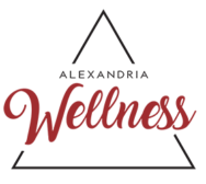 Alexandria Wellness