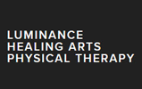 Partner logo - Luminance Healing Arts