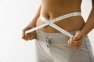 First Your Scale, Now BMI…What Number Can You Trust?